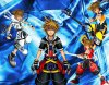 KingdomHearts-officiel02