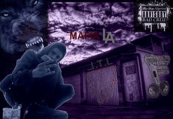 Mafia l_T_l