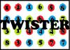 ~ ~     Chapitre 11: Le Twister     ~ ~