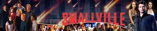 Smallville,