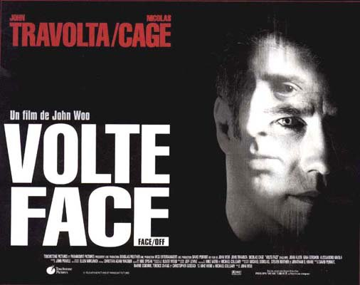 Volt /face