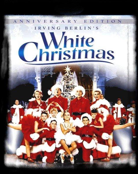 White Chrismas