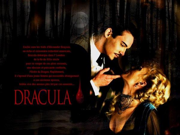 Dracula ( série )