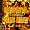 DJ Andres - Reggaeton