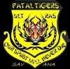 ( ultras fatal tigers ) / massawi  sma3 o fhem ya miskin (2011)