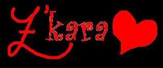 zkara nkra / zkara nkara (2011)