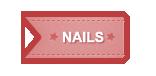 imprimer nos ongles rien de plus facile