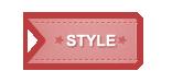 Article en collab' [lerendez-vousdesfilles] : Que mettre avec un pantalon noir ?
