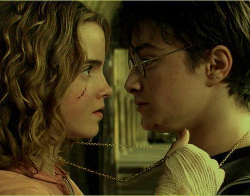 Blog de hermionienne fiction harry potter et autres - Qui est hermione granger ...