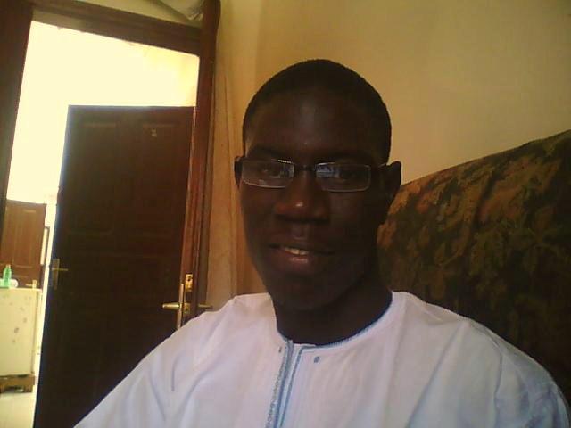 Blog de beuguebamba552