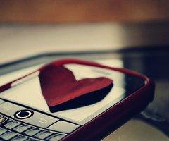 FiiN! ;D ♥