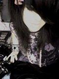 Photo de blog-emo-41