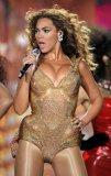 Photo de Beyonce-k-ever