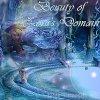 Beauty of Zora's Domain