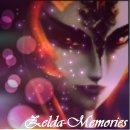 Photo de Zelda-Memories