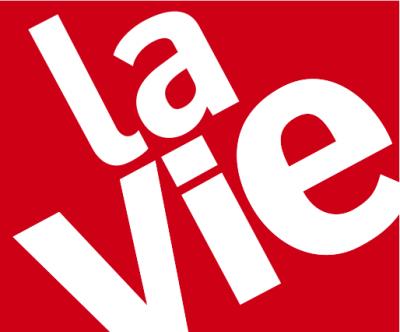 la vie (poeme)