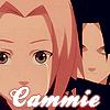 |✫| Sasuke's departure