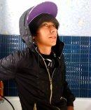 Photo de slim3r-x
