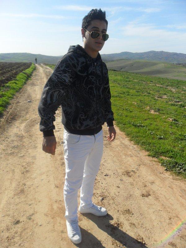 Hamrawi