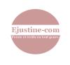 Ejustine-com