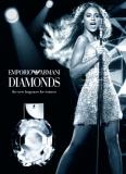Photo de Diamonds-03