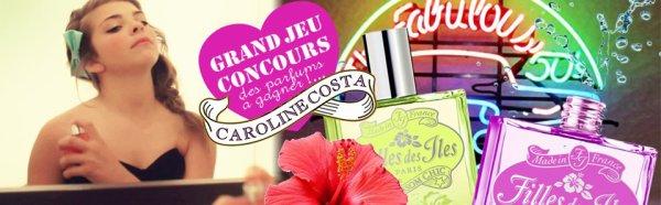 Messages Facebook du jours - 27/09/2012 + Concours