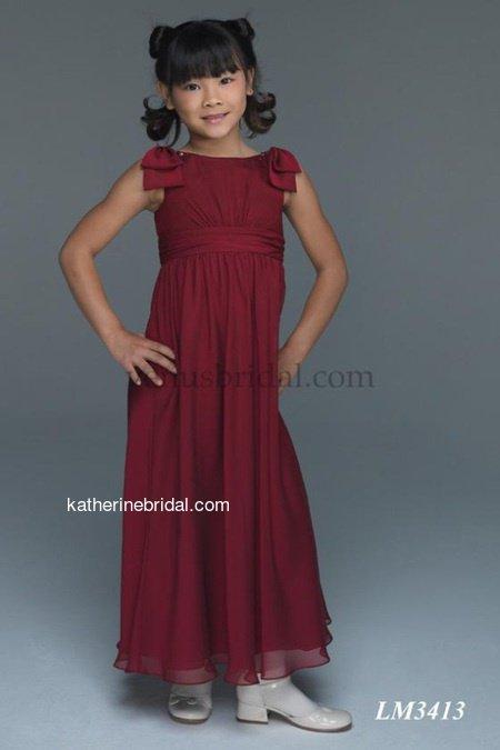 Katherine Bridal Venus Lm3413 140 USD