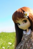 Photo de Myokadoll