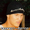 Perfect--Orton