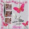 Shanel-notre-Princesse