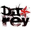 DJ-ReY
