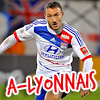 area-lyonnais