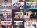 Photo de Magcon-sounds-like-bacon