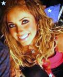 Pictures of anahi-rbd
