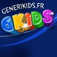 WEBTV-GENEREKIDS