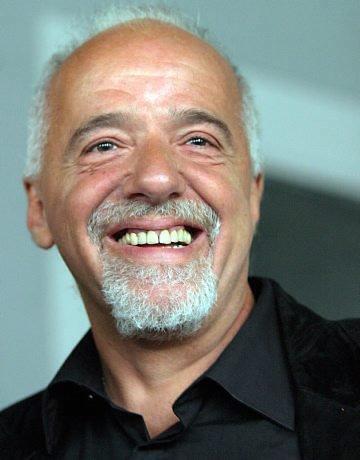PAROLE DE SAGESSE -PAULO COHELO