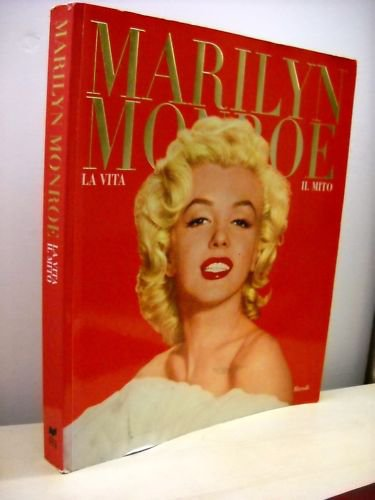 COLLECTION MARILYN-FESTIVAL DE LIVRES