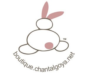 BOUTIQUE ONLINE OFFICIELLE CHANTAL GOYA