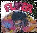 Photo de fliper-delort