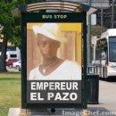 Photo de empereur-elpazo