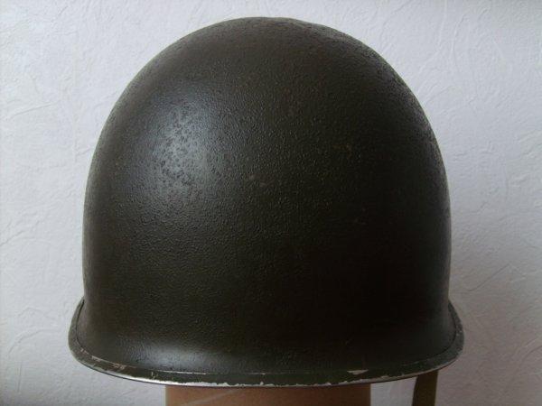 Helmet M1 Mc Cord
