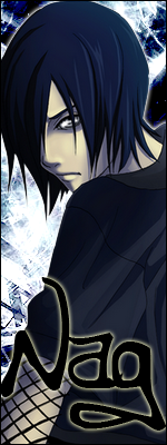 welcome on Xxsasuke-itachixX