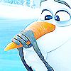 snowman-rpg