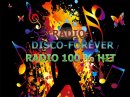 Photo de radio-disco-forever617