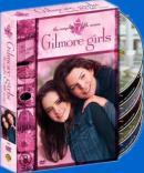 Photo de Gilmore-Girls666