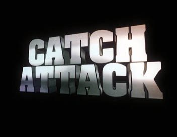 Blog Catch Attack