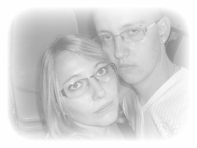 mon amour et moi <3<3<3<3