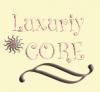 LuxuriyCORE