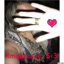Photo de Adeliiine-X3X3X3