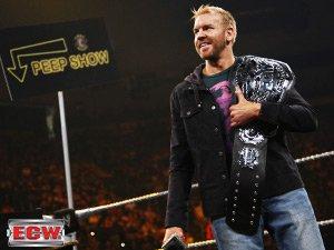 Show special de la WWE